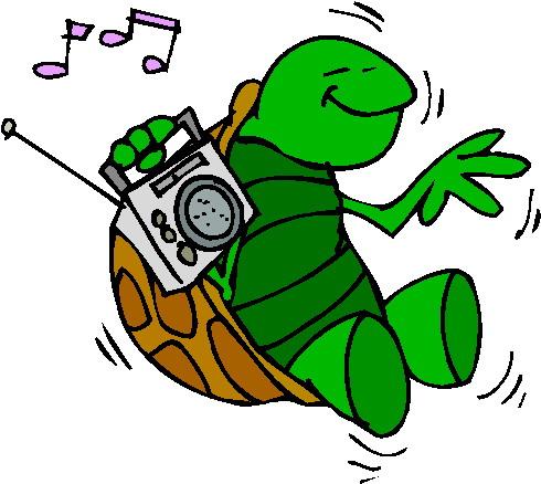 music clipart