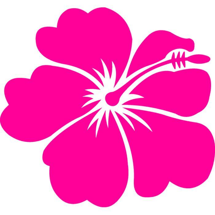 flower clip art images