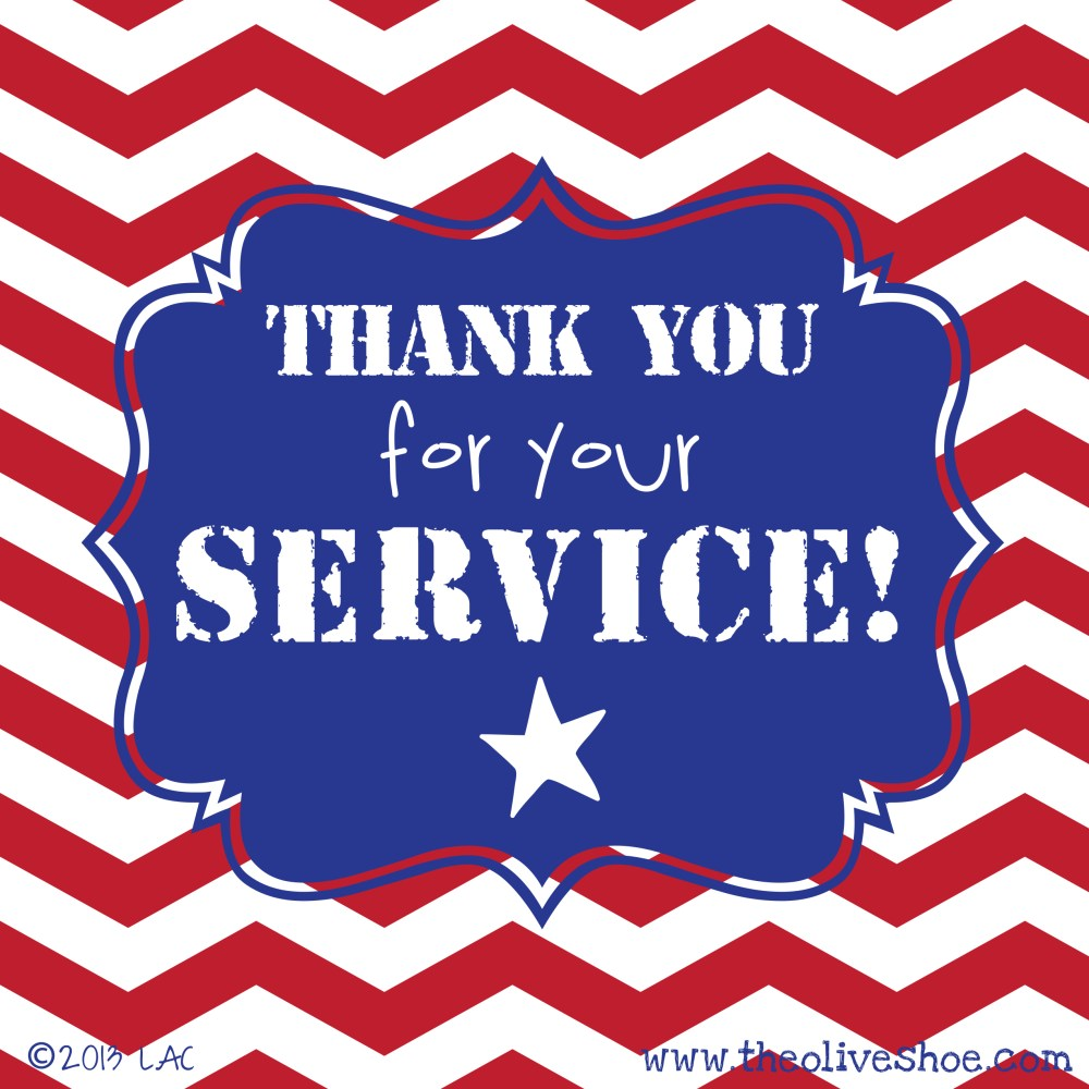 medium resolution of veterans day thank you clipart