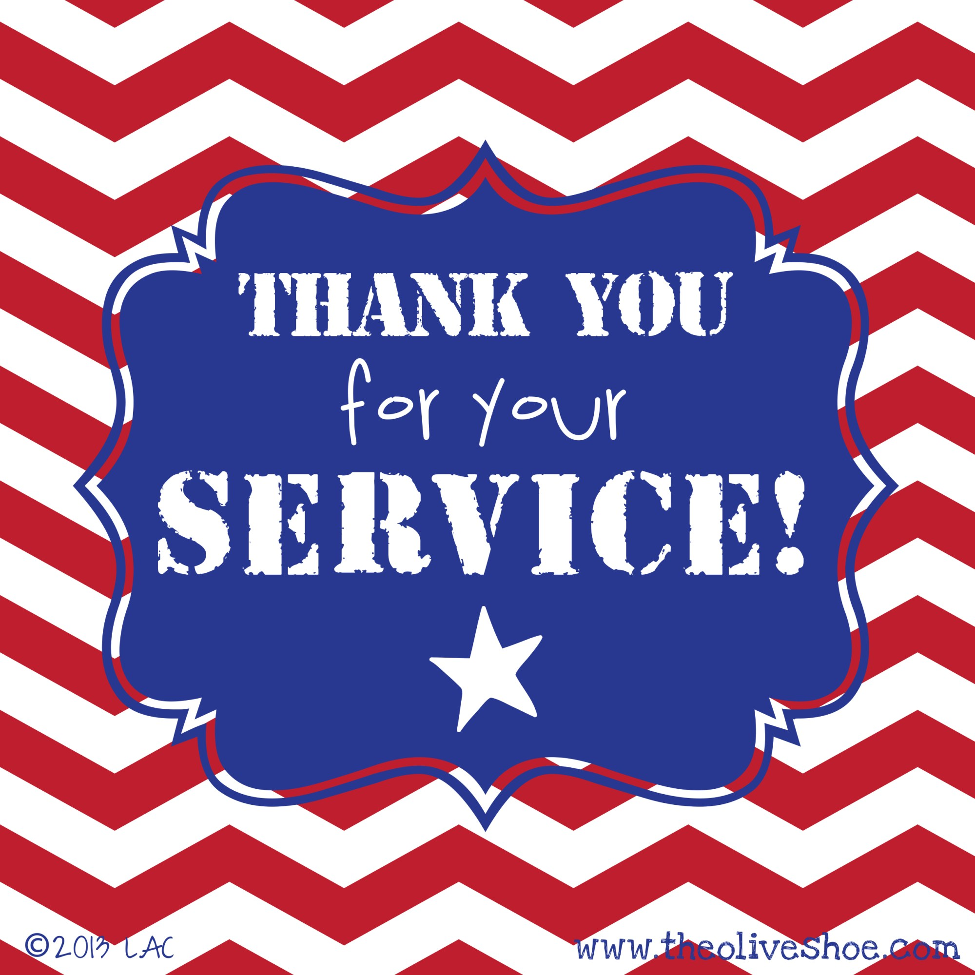 hight resolution of veterans day thank you clipart