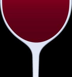 wine clip art 2 [ 830 x 1980 Pixel ]