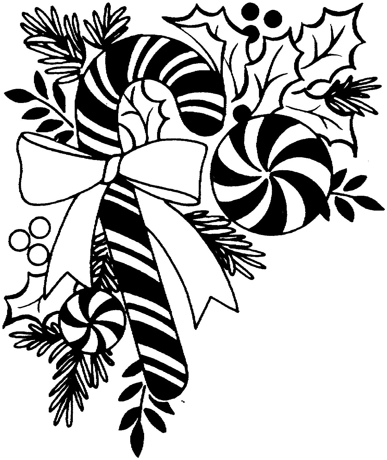 Black And White Chicken Clip Art High Quality Clip Art