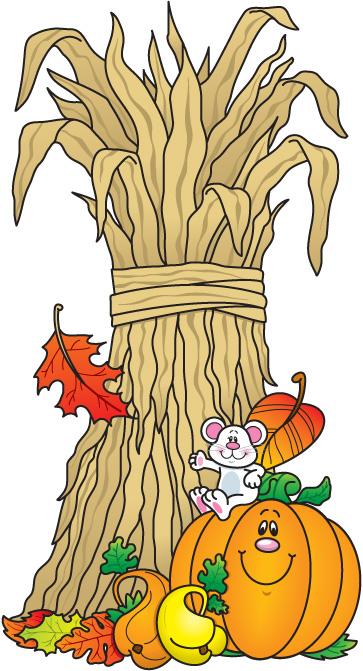 disney autumn fall season clip