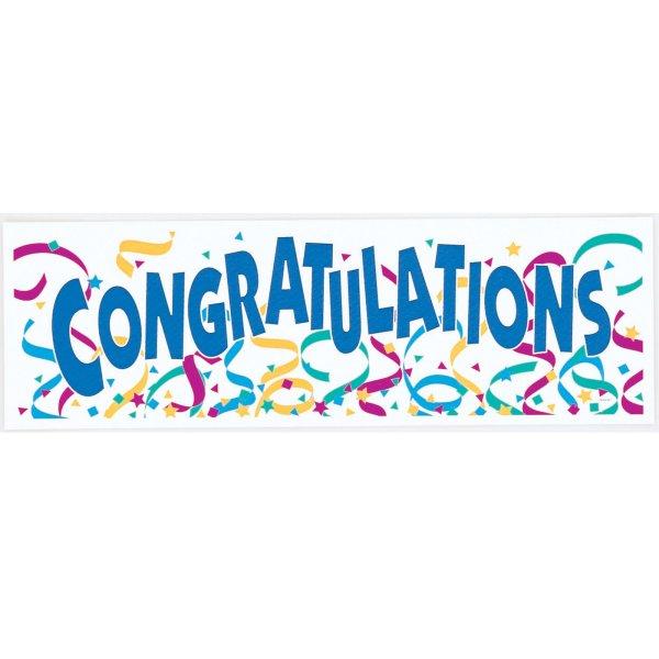 congratulations baby clipart