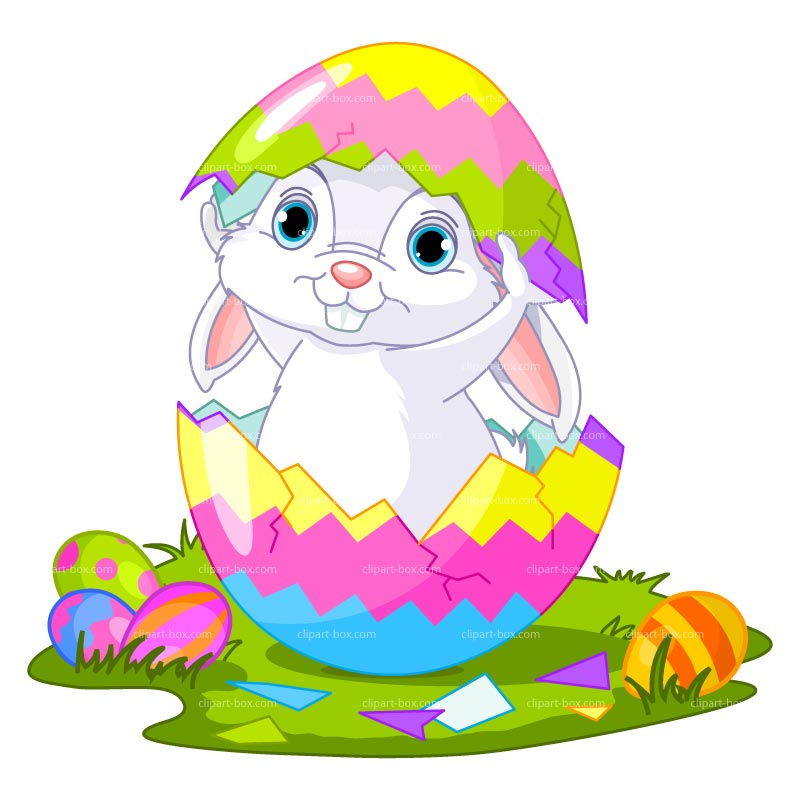 Christian Easter Clip Art For Your Publications Online 3