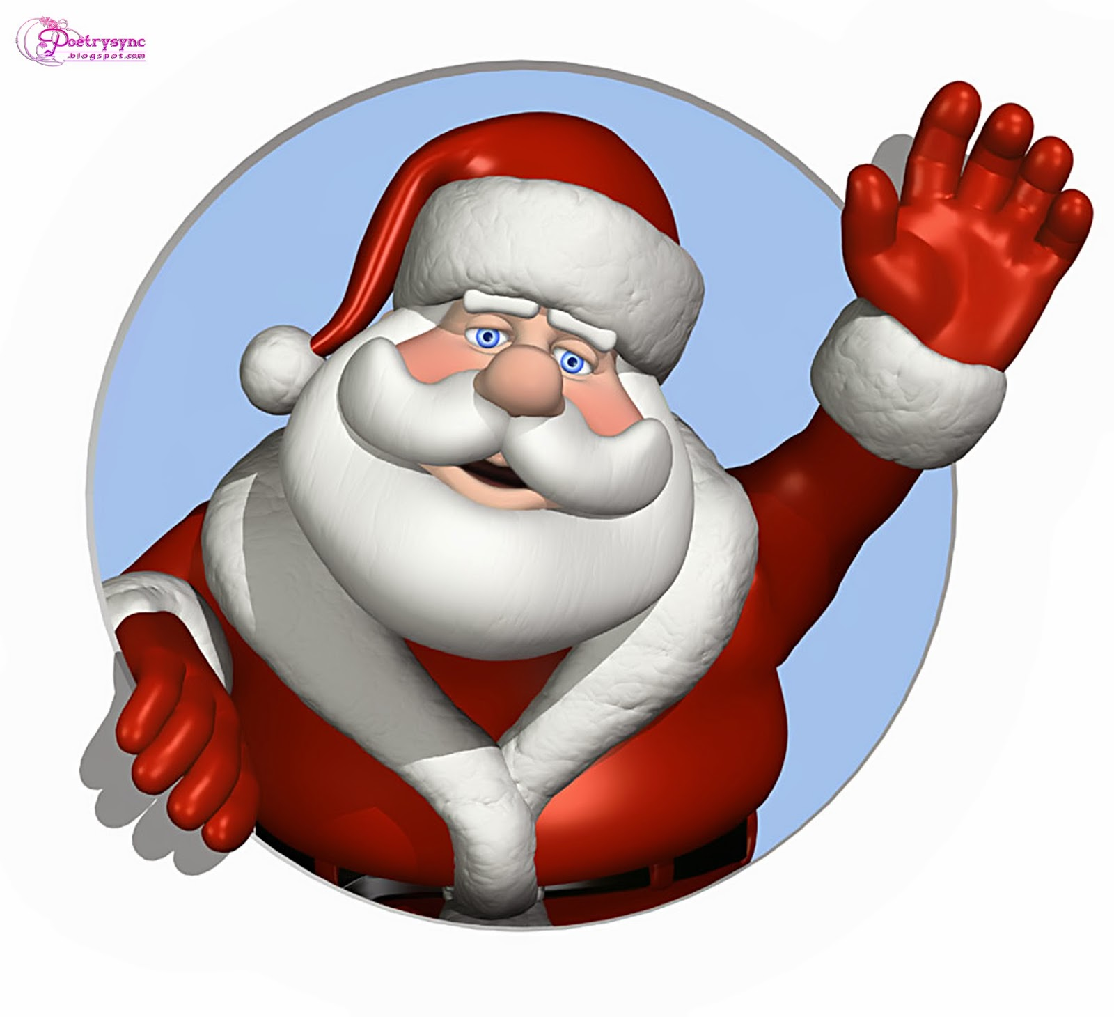 hight resolution of santa claus hd cliparts and pictures for christmas festival new