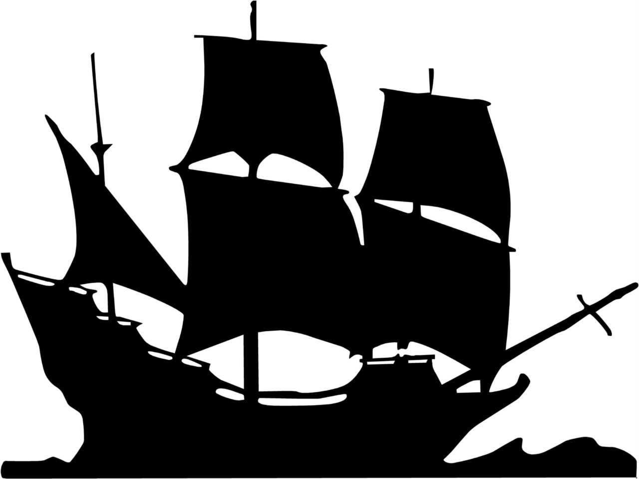 hight resolution of pirate ship clip art clipart free clipart microsoft clipart
