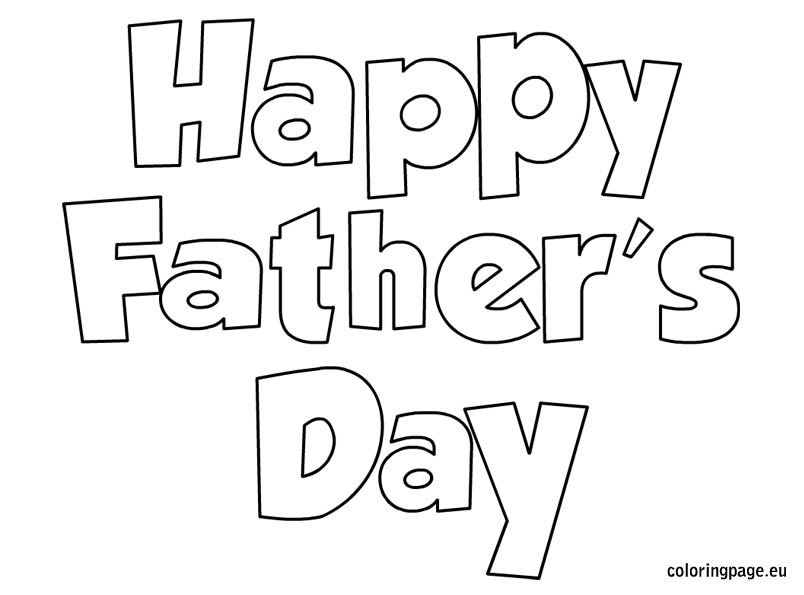 Fathers day free father day clip art clipart 2 image #16373