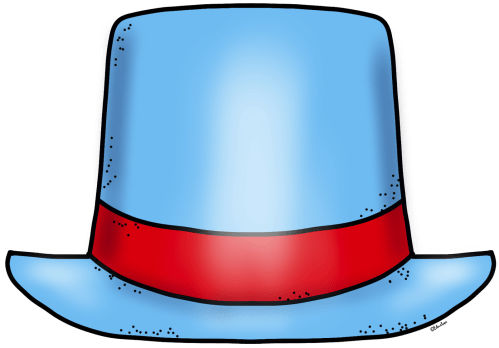 small resolution of top hat clipart clipart 2