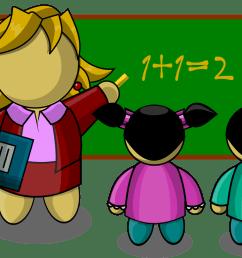 pictures educational clip art for teacher [ 1142 x 779 Pixel ]