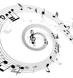 free musical note clip art music notes clipart famous and free [ 1920 x 1200 Pixel ]