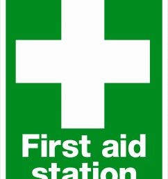 first aid clipart image 31992 [ 2603 x 3471 Pixel ]