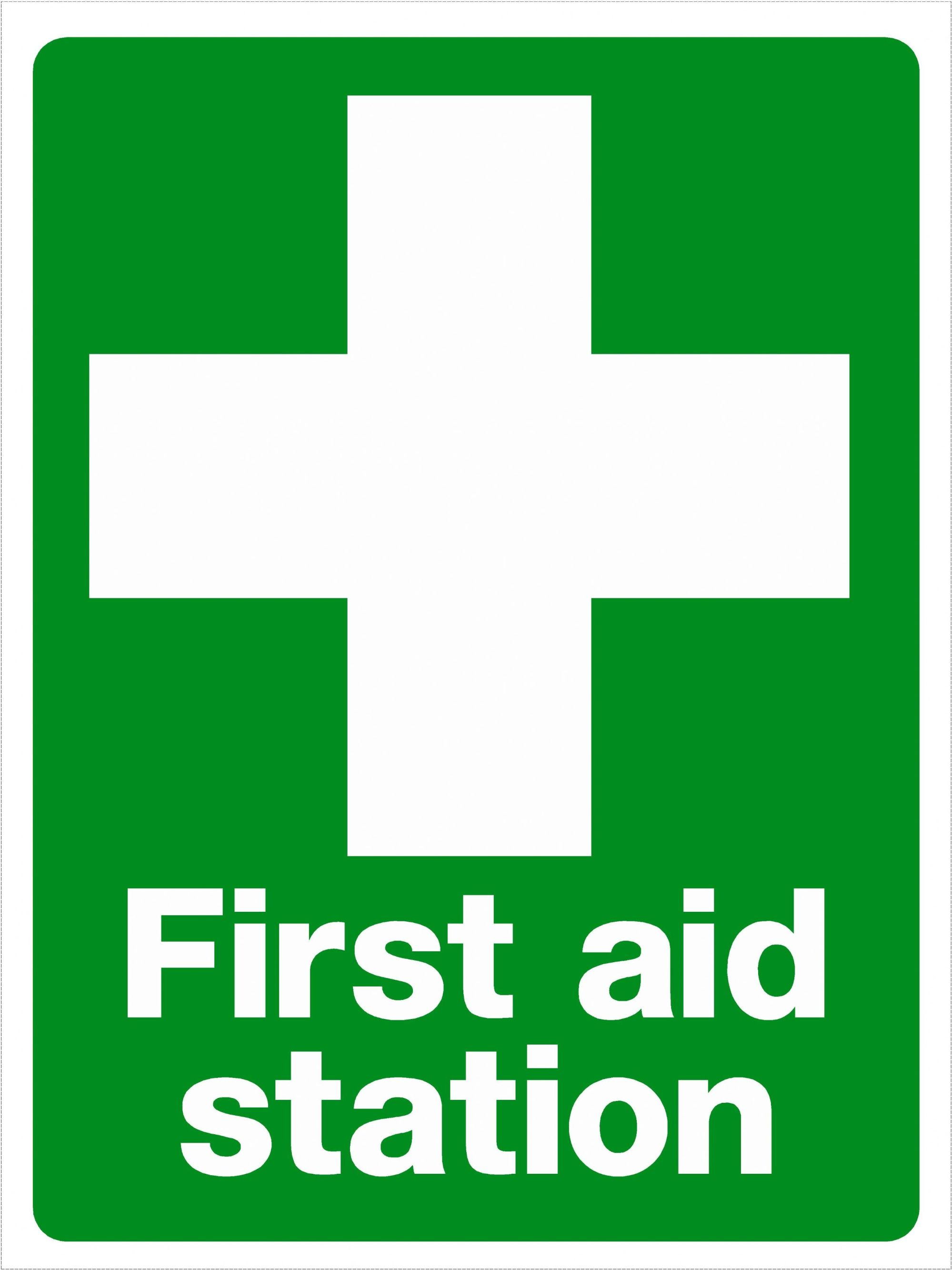 hight resolution of first aid clipart image 31992