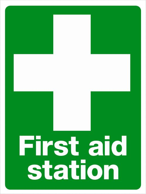 small resolution of first aid clipart image 31992