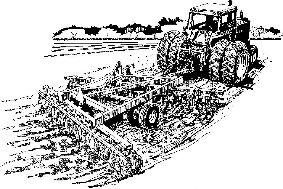 Farmer farming clipart farm free clipart images image #34427