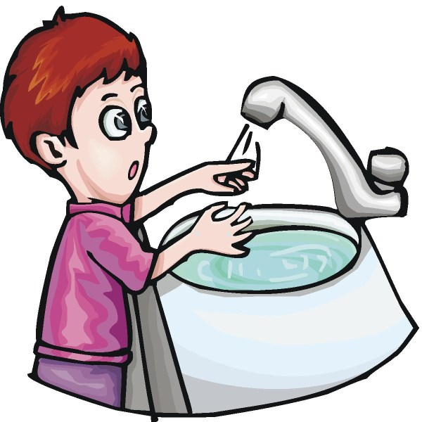 hand washing wash hands clipart