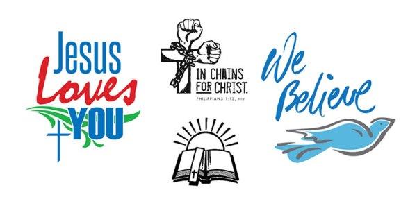 religious christian clipart free