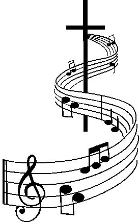 0 images about church choir clip art on choirs 2 image #37723