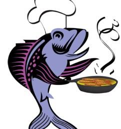 lenten fish fry clipart clipart kid [ 3017 x 3725 Pixel ]