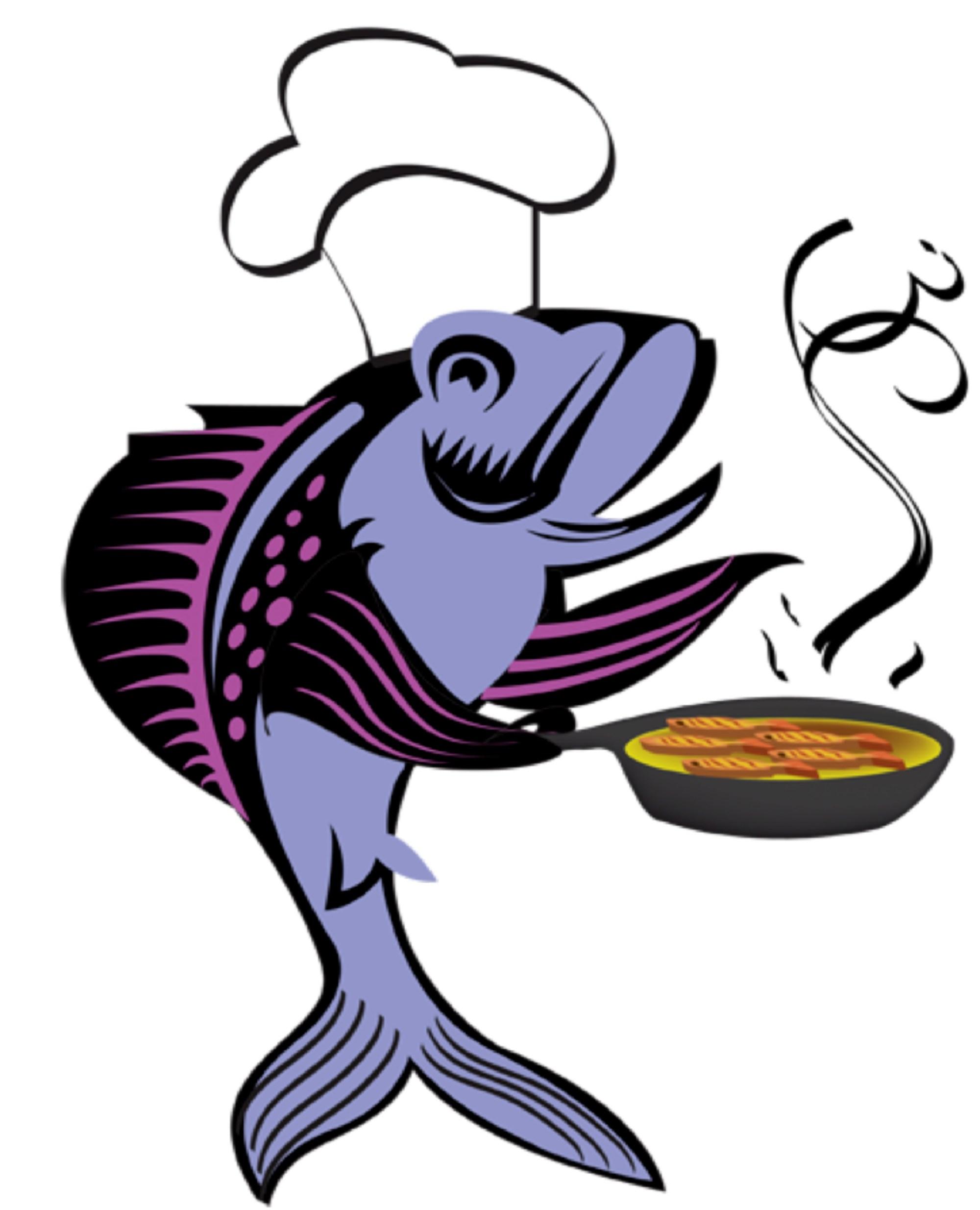 hight resolution of lenten fish fry clipart clipart kid