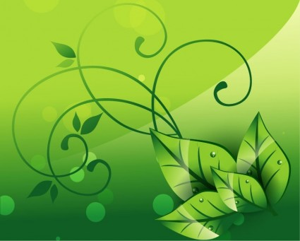 free nature clipart the