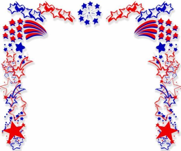 christian patriotic clipart