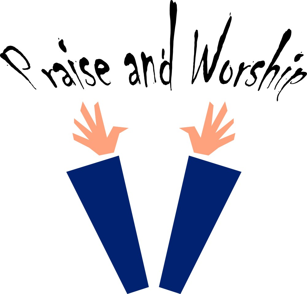 medium resolution of children worshipping clipart free clipart images