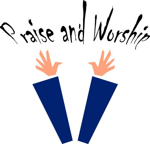 small resolution of children worshipping clipart free clipart images