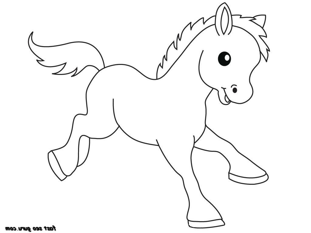 Animals Black And White Clipart Printable Pictures On