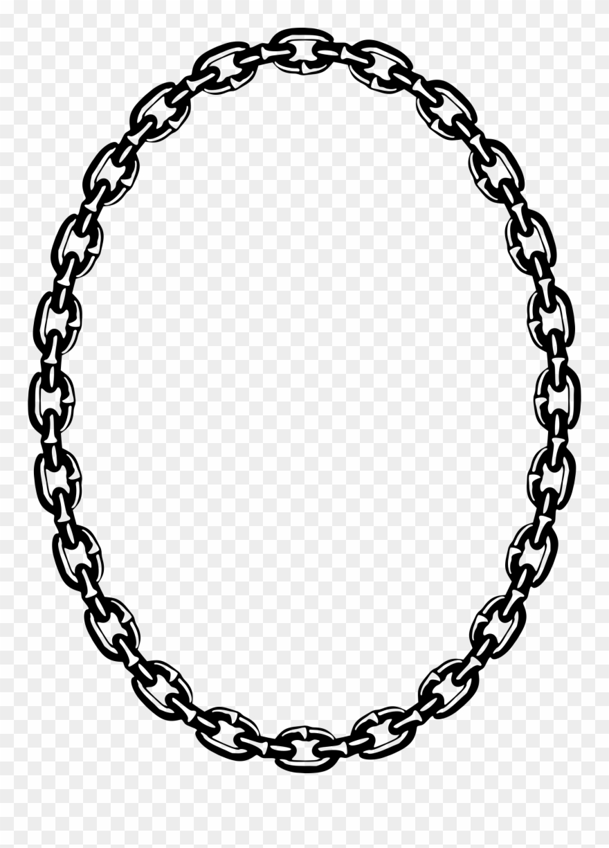 Chain clipart circle pictures on Cliparts Pub 2020!