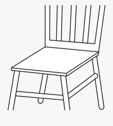 chair clipart chairs library pub webstockreview clipground huge