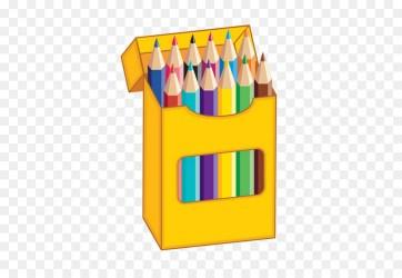 Color pencil clipart colored pictures on Cliparts Pub 2020!