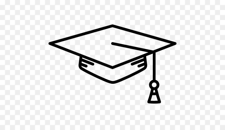 Graduation cap clipart outline pictures on Cliparts Pub