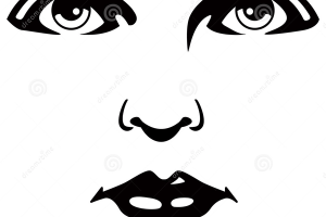 Nose clipart eye pictures on Cliparts Pub 2020!