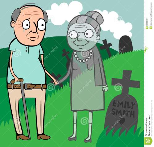 small resolution of cemetery with people clipart 7