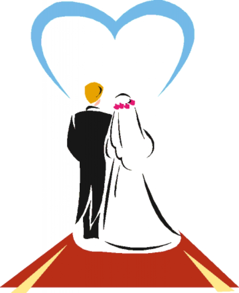 hight resolution of christian wedding clipart clipart panda free clipart imagestop 30 png wedding clip art free high quality