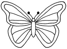 elisi clipart black and