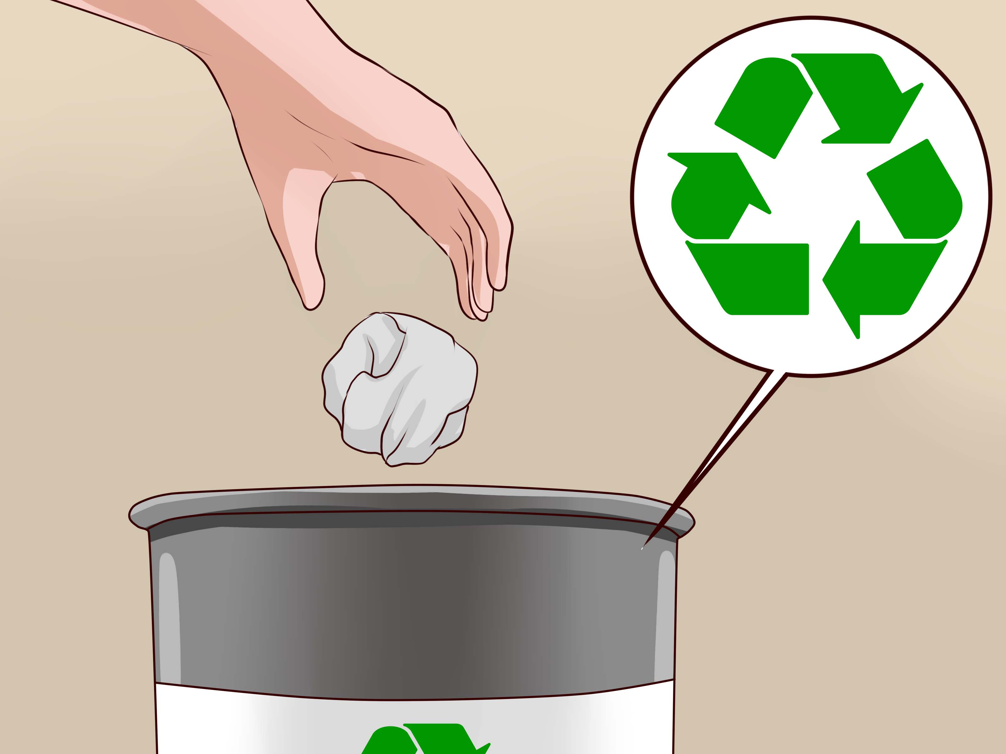 Environmental Cleanliness Posters Clipart 6 Clipart Station