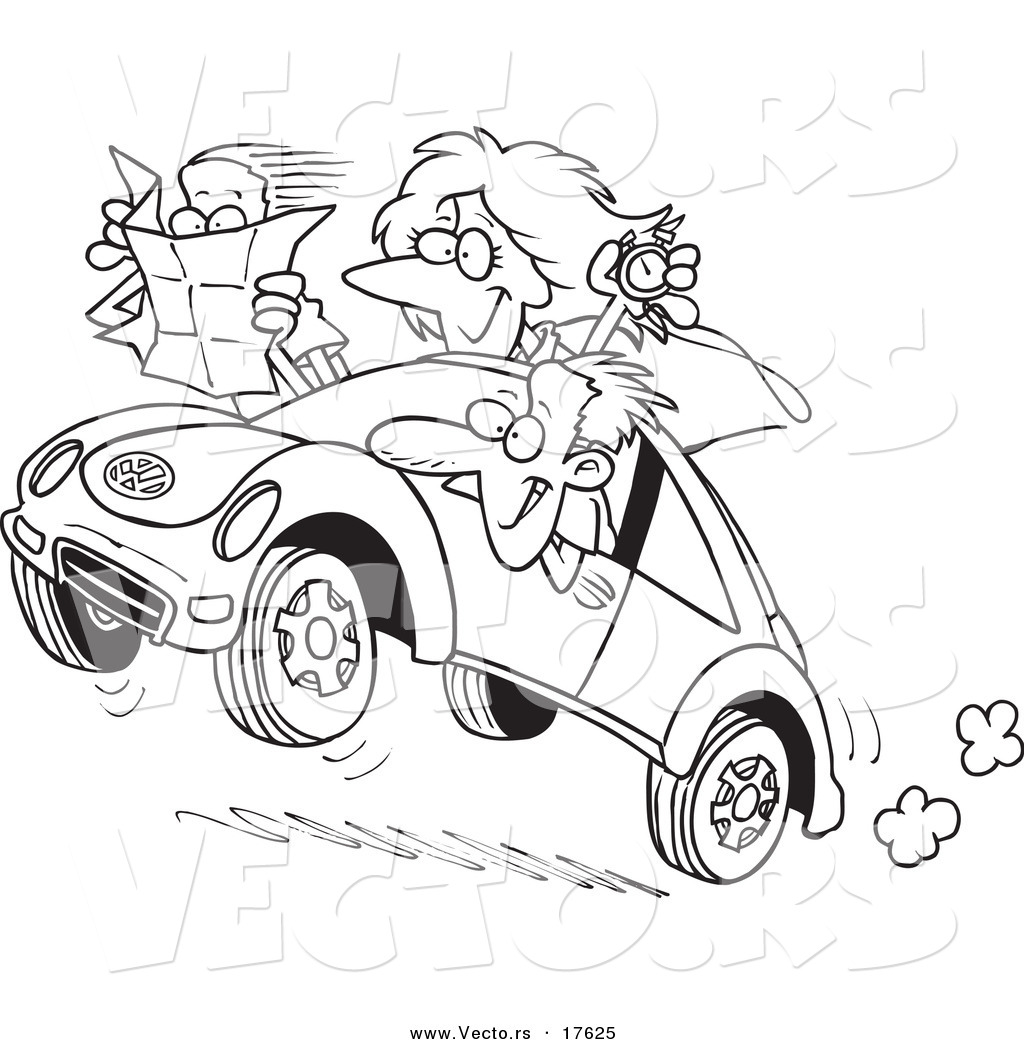 Rallye clipart 10 » Clipart Station