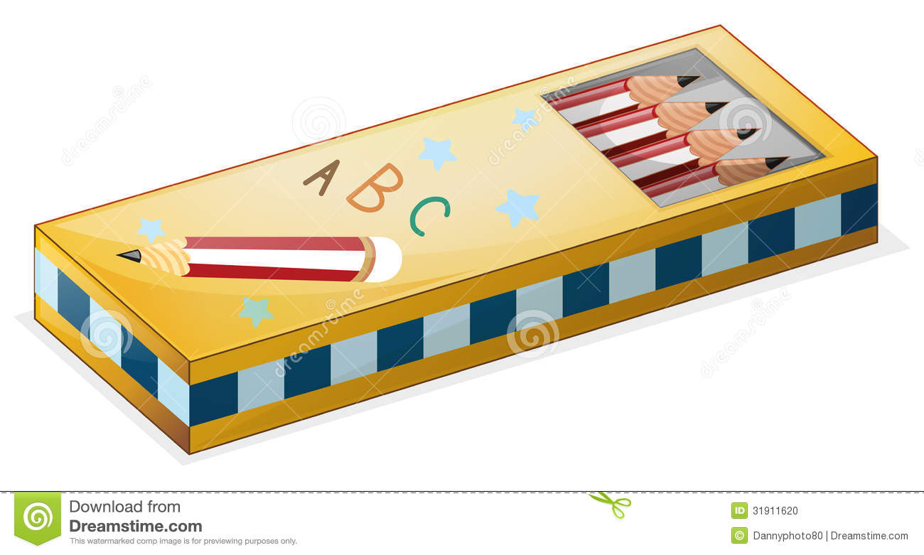 Rectangle Objects Clipart 7 Clipart Station