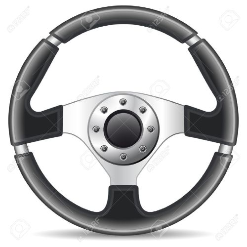 small resolution of steering wheel clipart 3