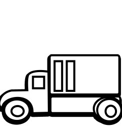 race car clipart black and white clipart panda free clipart imagesh cars and trucks clip art black and white l [ 1969 x 1969 Pixel ]
