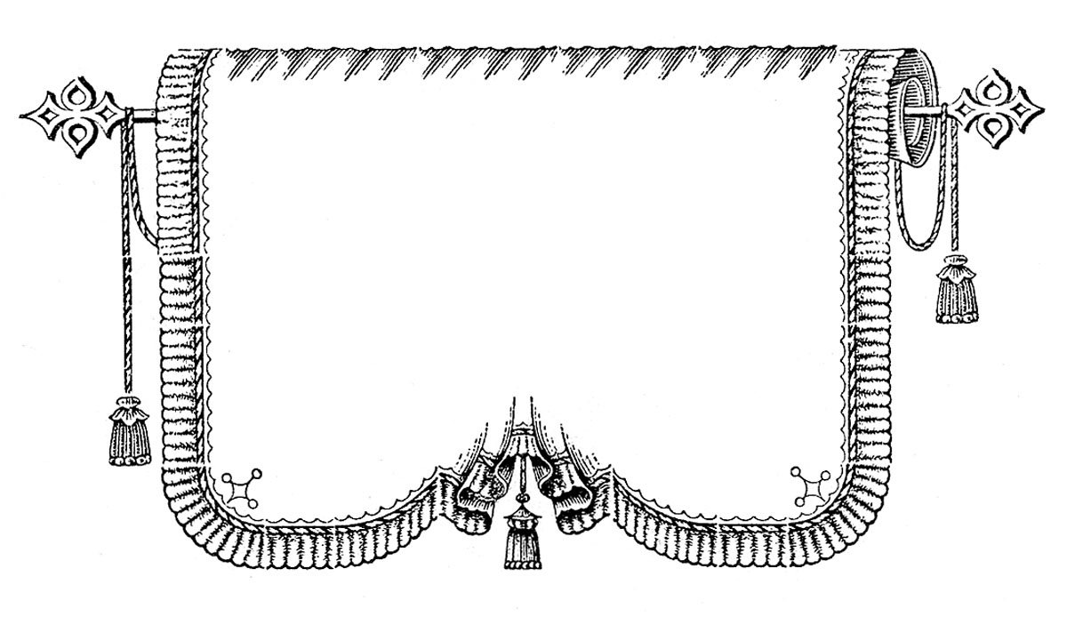 hight resolution of wedding clipart borders png 5