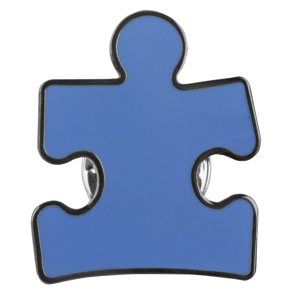 hight resolution of autism puzzle piece clipart 1