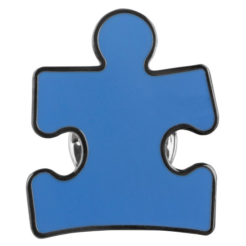 small resolution of autism puzzle piece clipart 1