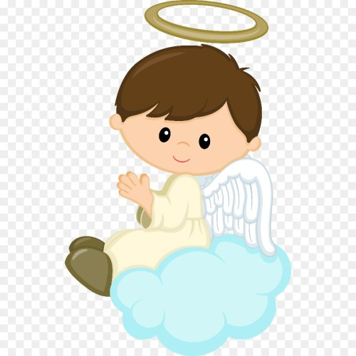 small resolution of baptism clipart png 6