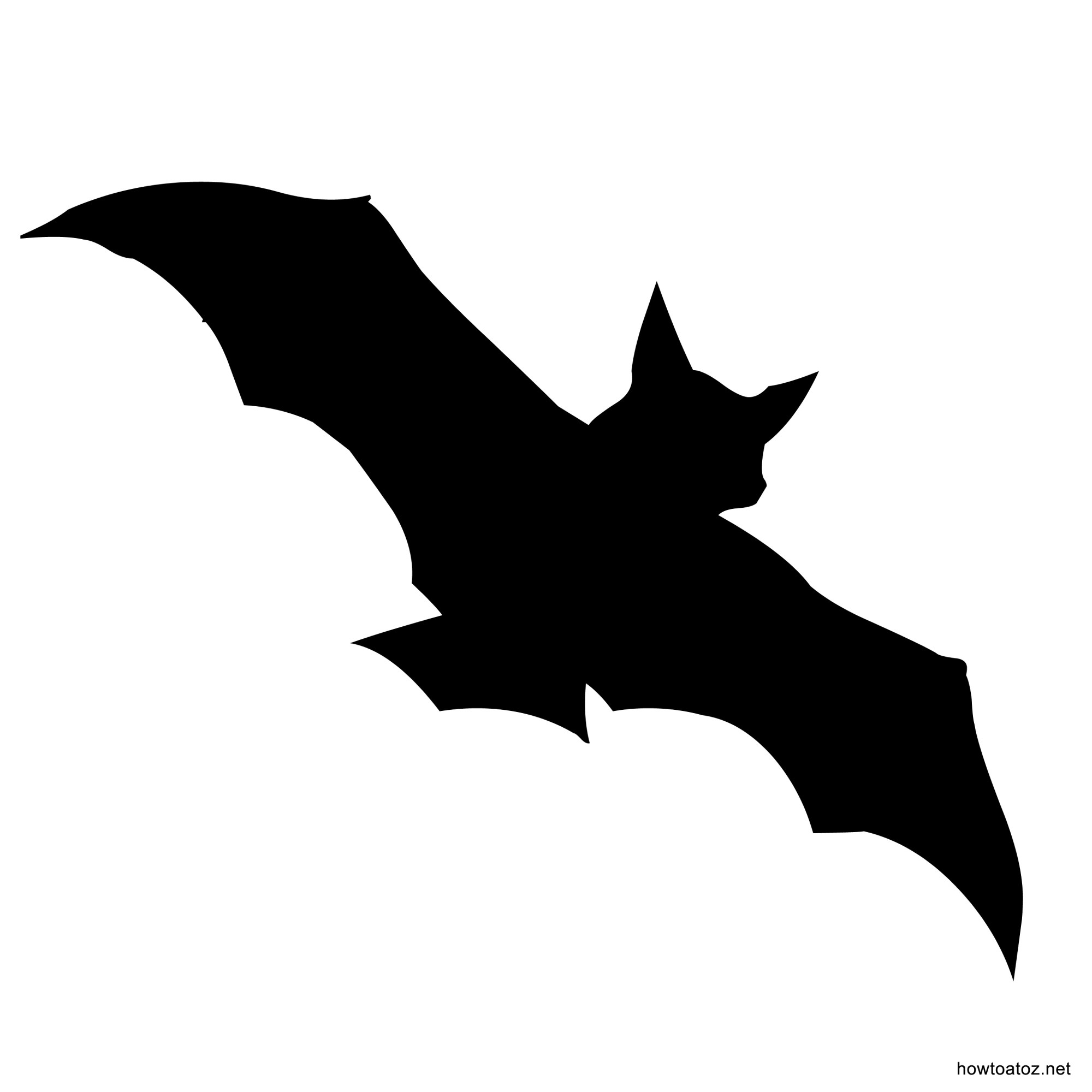 hight resolution of bat clipart png 2