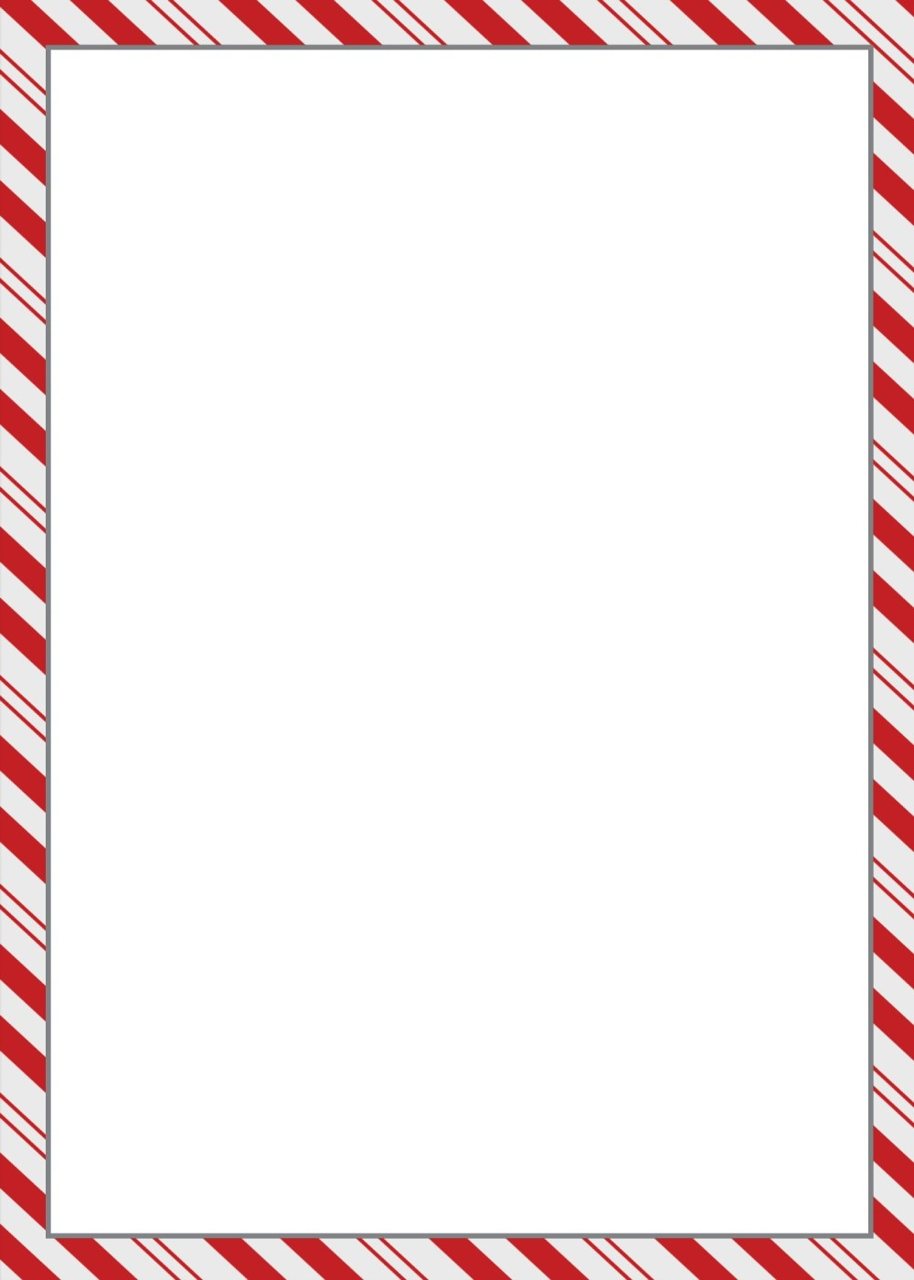 medium resolution of christmas candy cane border clip art fun for christmas throughout candy canes clipart image christmas page border made of candy canes