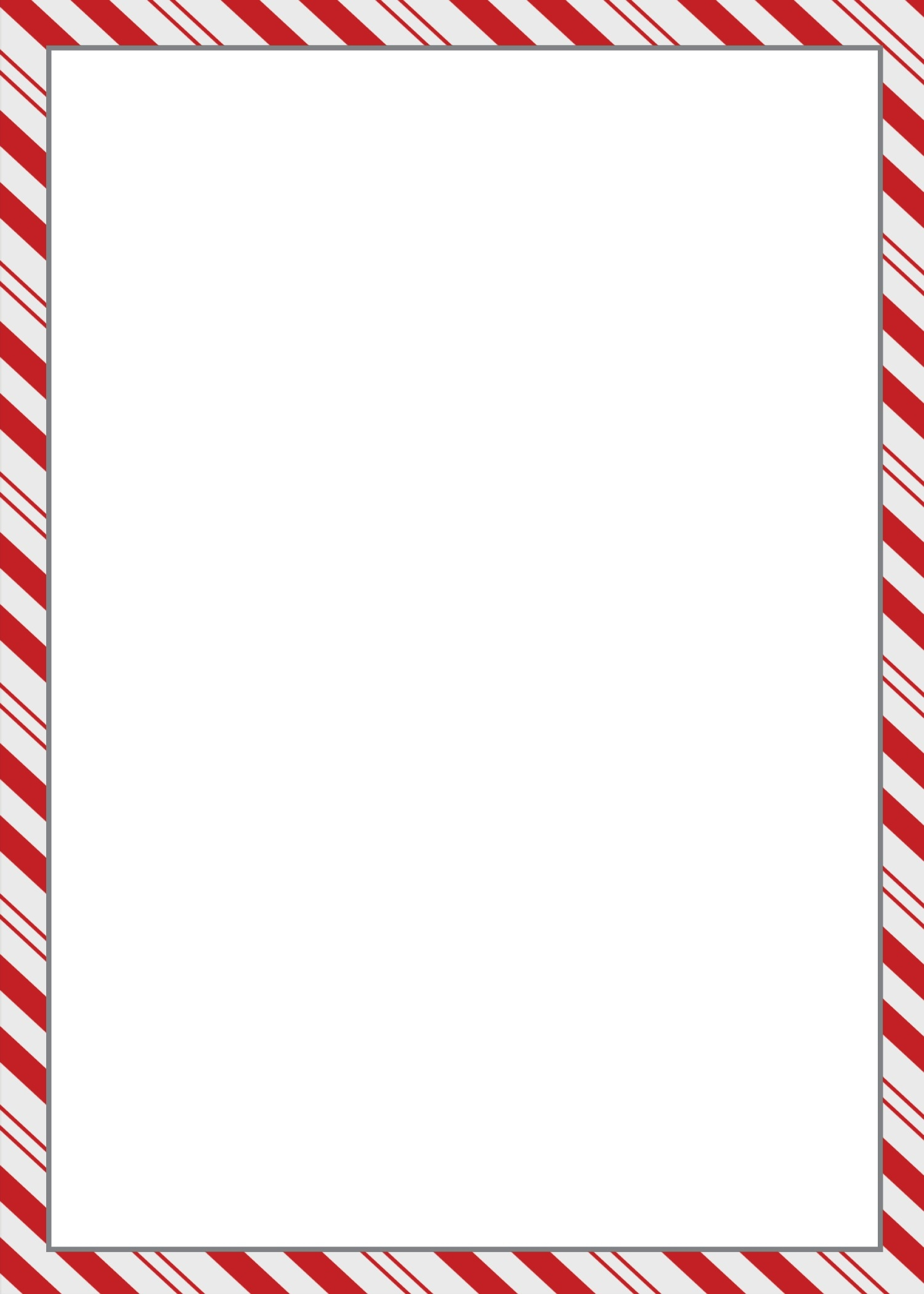 hight resolution of christmas candy cane border clip art fun for christmas throughout candy canes clipart image christmas page border made of candy canes