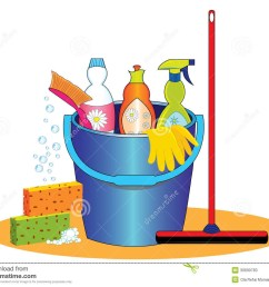 cleaning supplies clipart lovely cleaning supplies clip art cleaning products clipart [ 1300 x 1065 Pixel ]